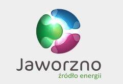 Urząd Miasta Jaworzno - logo