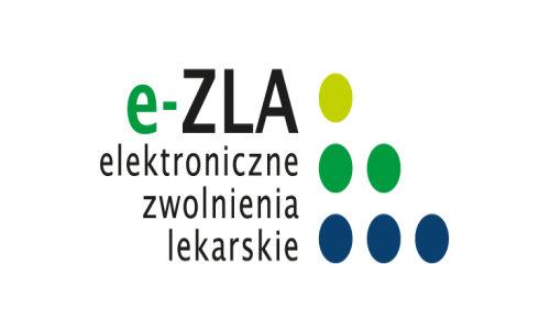 e-ZLA w ZLO